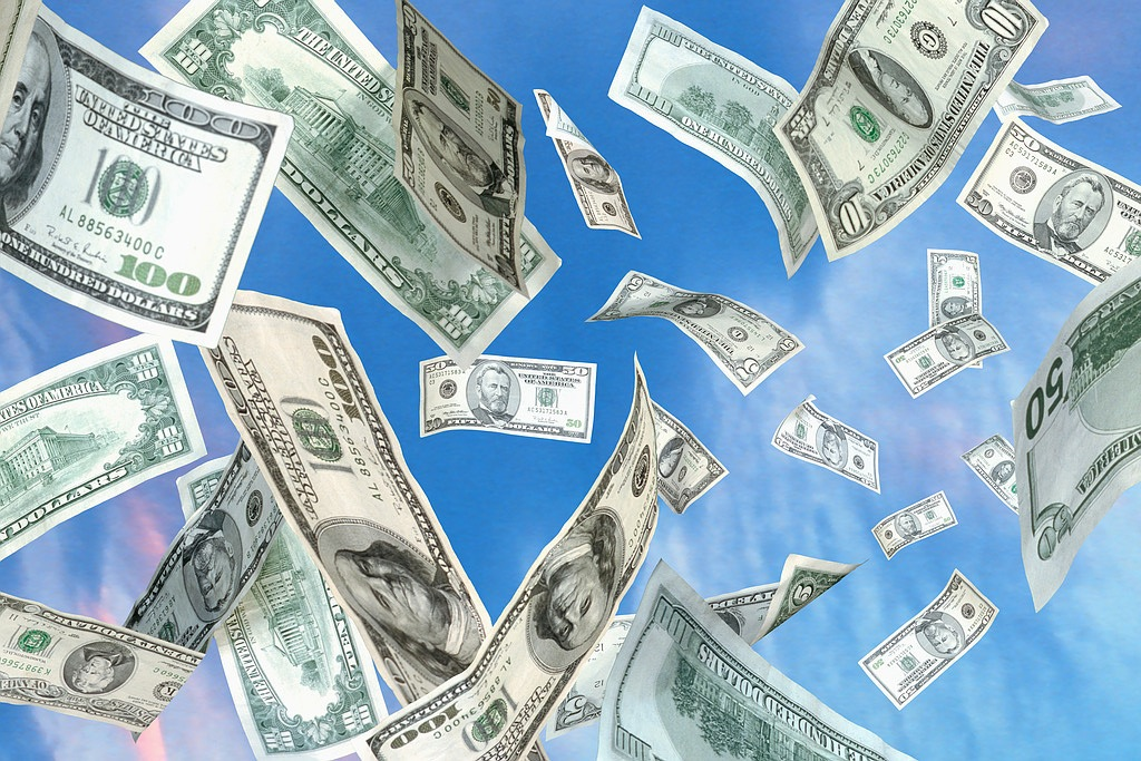 ¿Cómo Ganar Dinero en Apuestas Deportivas?